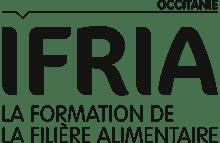 ifria-reseau-occitanie_png