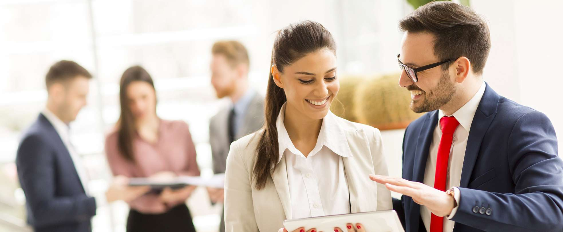 COVID-19 – PURPAN crée le statut étudiant «soutien d'entreprise ...