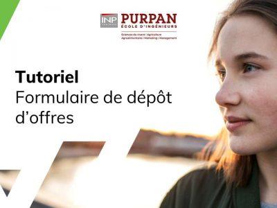 tutoriel_formulaire_depot