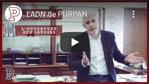 https://www.purpan.fr/wp-content/uploads/2021/04/adn.png