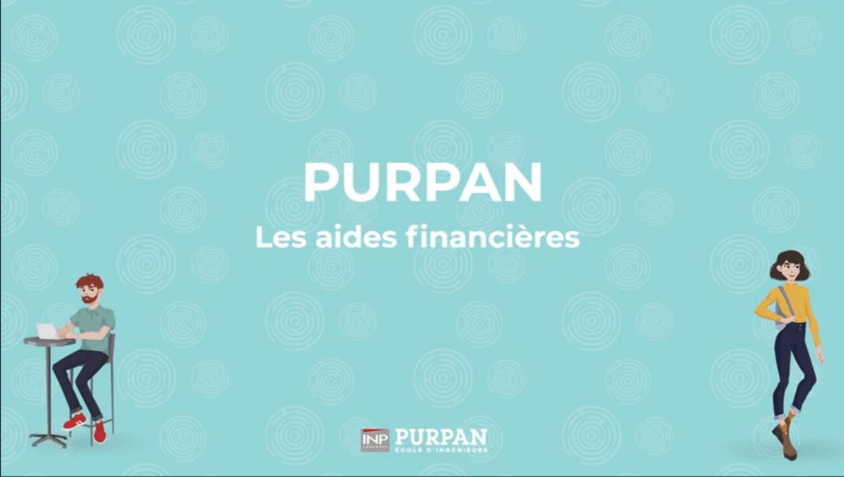 https://www.purpan.fr/wp-content/uploads/2021/04/aides.png
