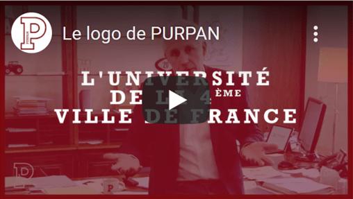 https://www.purpan.fr/wp-content/uploads/2021/04/logo-1.png