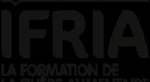 logo_ifria
